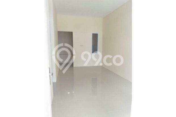 Rumah Murah KPR Tanpa Bank Tanpa Bunga 13697502