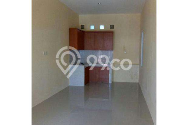 Rumah Murah KPR Tanpa Bank Tanpa Bunga 13697506