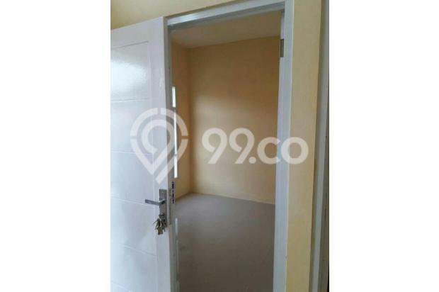 Rumah Murah KPR Tanpa Bank Tanpa Bunga 13697504