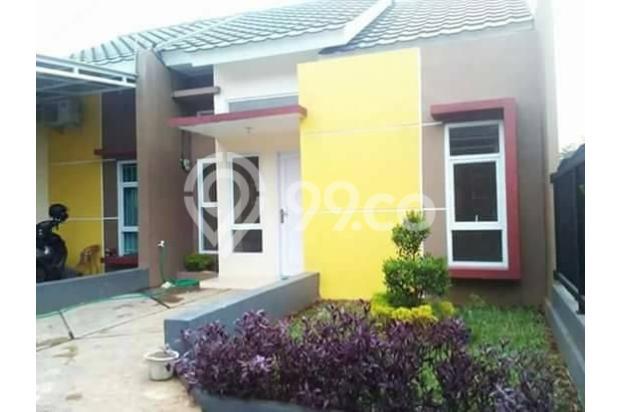 Rumah Murah KPR Tanpa Bank Tanpa Bunga 13697503