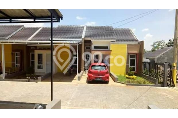 Rumah Murah KPR Tanpa Bank Tanpa Bunga 13697505