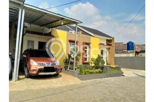 Rumah Murah KPR Tanpa Bank Tanpa Bunga 13697507
