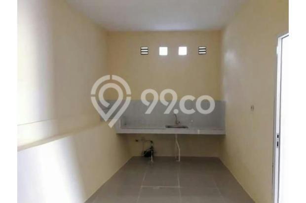 Rumah Murah KPR Tanpa Bank Tanpa Bunga 13697508