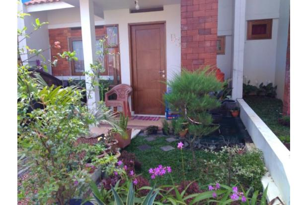 rumah mewah di sumedang, kirana town house sumedang 16701147