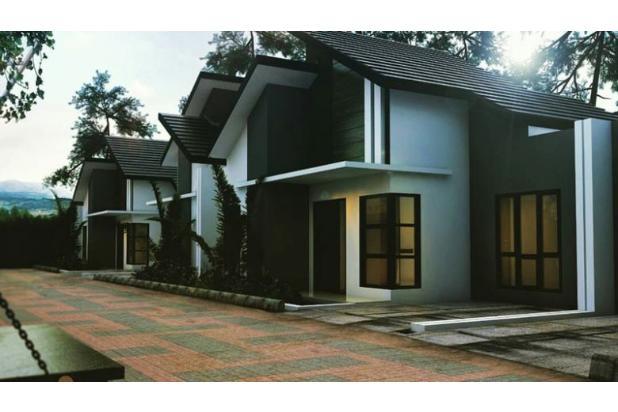 Dijual Rumah DP Murah 10 Juta GRATIS SEMUA BIAYA CIBINONG CITY MALL 15144501