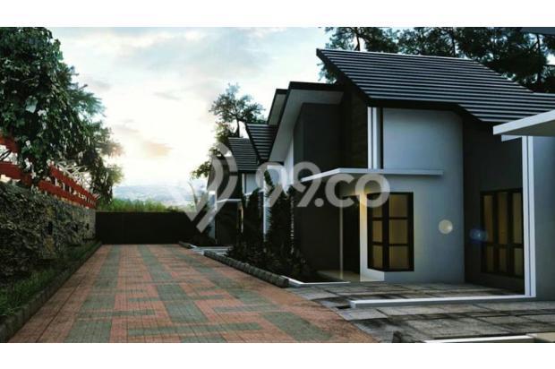Dijual Rumah DP Murah 10 Juta GRATIS SEMUA BIAYA CIBINONG CITY MALL 15144507