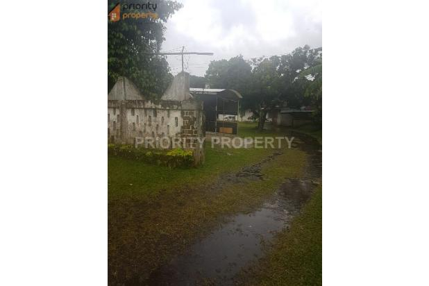 Rp252mily Rumah Dijual