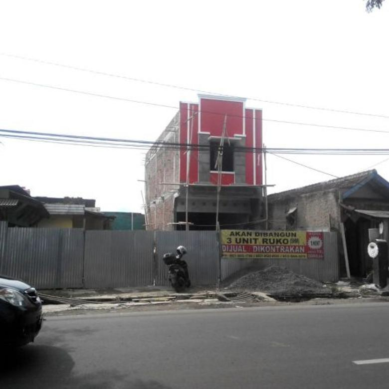 Toko-Bandung-1