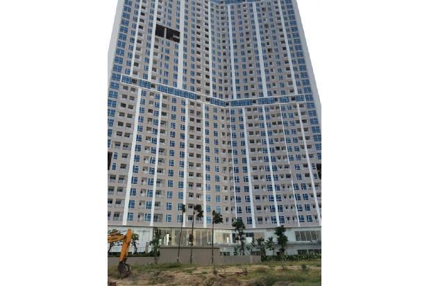 Rp1,09mily Apartemen Dijual