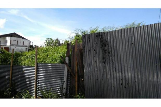 Rp32,9mily Tanah Dijual