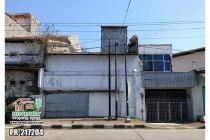 Dijual Rumah / Toko Widoharjo Raya