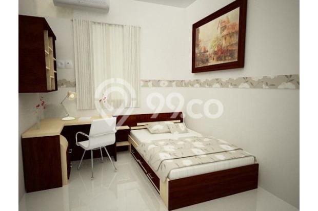 Rumah EXCLUSIVE 2 Lantai Lokasi Strategis Depok SMARTHOME GRATIS Pure it 15830031