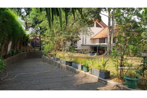 Rp21,8mily Rumah Dijual