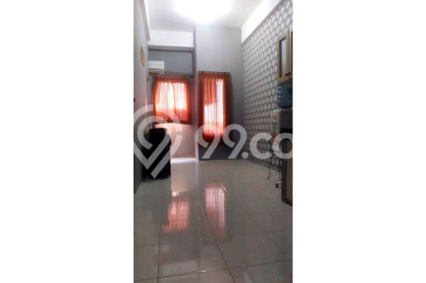 Apartemen Puncak Permai Surabaya Barat Semi Furnished Termurah ! 9837660