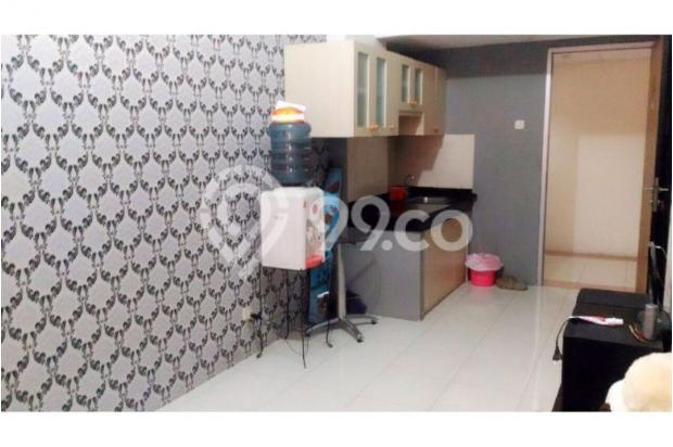 Apartemen Puncak Permai Surabaya Barat Semi Furnished Termurah ! 9837671