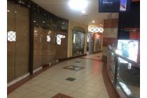 Dijual Toko Strategis Lokasi Ramai Di Mall Ambasador, Jakarta