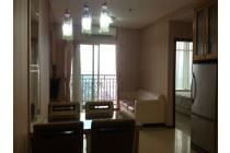 BIG PROMO  Thamrin Residence 2BR C3 Full Furnished