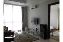 1 BR furnish Senopati Residence 8