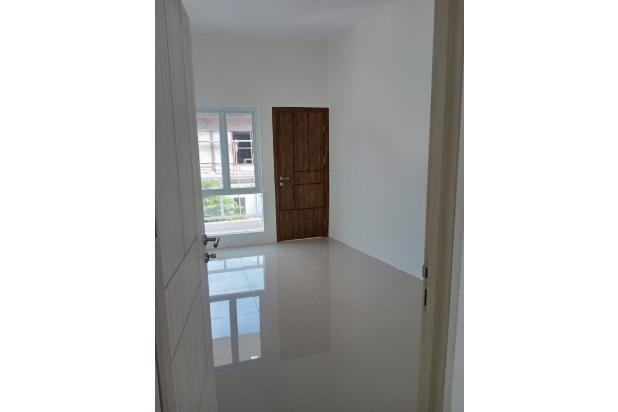 Rp1,47mily Rumah Dijual