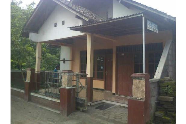 Beli Rumah di Ngaglik Sleman Murah Dekat Kampus UGM 14372410