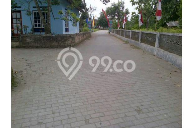 Beli Rumah di Ngaglik Sleman Murah Dekat Kampus UGM 14372415