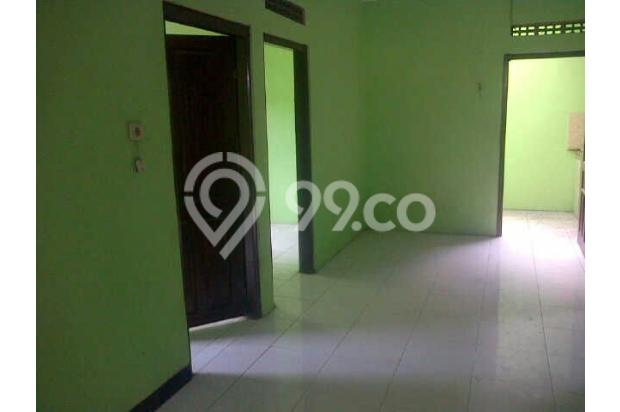 Beli Rumah di Ngaglik Sleman Murah Dekat Kampus UGM 14372414