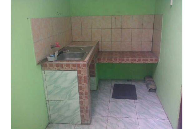 Beli Rumah di Ngaglik Sleman Murah Dekat Kampus UGM 14372413