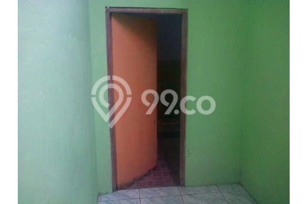 Beli Rumah di Ngaglik Sleman Murah Dekat Kampus UGM 14372416