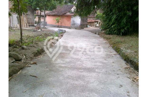 Beli Rumah di Ngaglik Sleman Murah Dekat Kampus UGM 14372418
