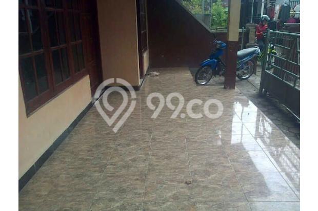 Beli Rumah di Ngaglik Sleman Murah Dekat Kampus UGM 14372417