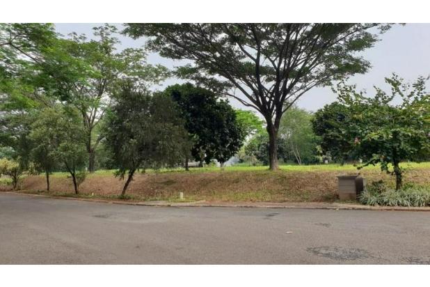 Rp9,32mily Tanah Dijual