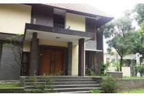 Dijual Rumah Di Kawasan Bandung Barat, Tatar Pitaloka