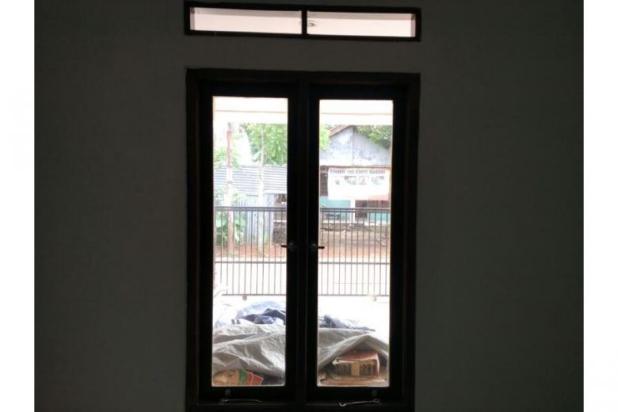 Rumah Murah Di Jual di bekasi Siap Huni, Rumah Di Jual Bekasi Dekat Tol 11066034