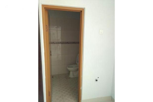 Rumah Murah Di Jual di bekasi Siap Huni, Rumah Di Jual Bekasi Dekat Tol 11066035