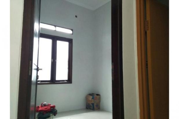 Rumah Murah Di Jual di bekasi Siap Huni, Rumah Di Jual Bekasi Dekat Tol 11066036
