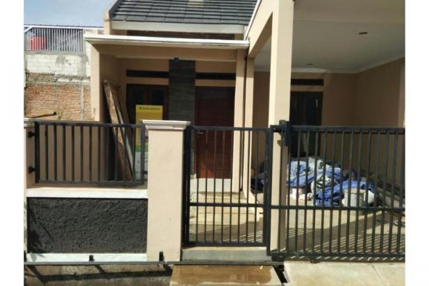 Rumah Murah Di Jual di bekasi Siap Huni, Rumah Di Jual Bekasi Dekat Tol 11066037