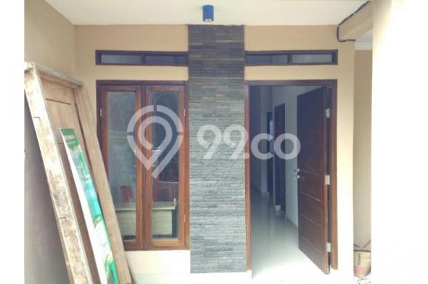 Rumah Murah Di Jual di bekasi Siap Huni, Rumah Di Jual Bekasi Dekat Tol 11066038