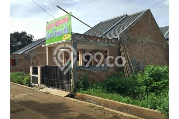 Rumah Murah Di Jual di bekasi Siap Huni, Rumah Di Jual Bekasi Dekat Tol 11066039