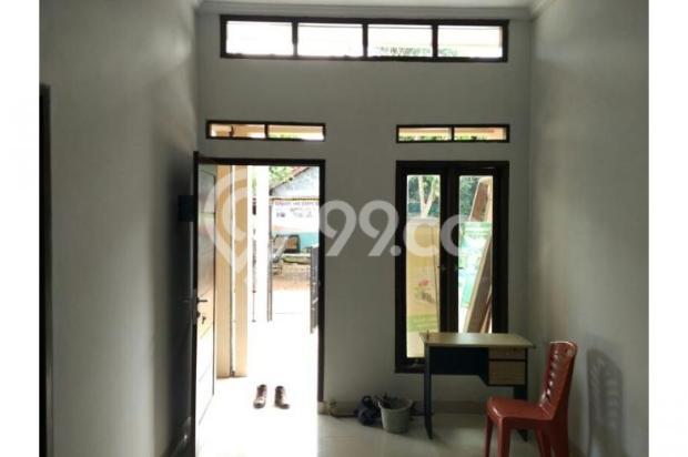 Rumah Murah Di Jual di bekasi Siap Huni, Rumah Di Jual Bekasi Dekat Tol 11066040
