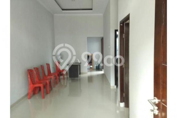 Rumah Murah Di Jual di bekasi Siap Huni, Rumah Di Jual Bekasi Dekat Tol 11066041