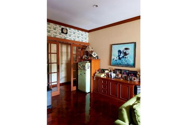 Rp15,5mily Rumah Dijual