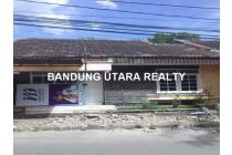 Rumah Siap Huni Sukamulya Raya, Good Loc, Strategis, Cocok Untuk Usaha