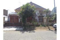DIJUAL CEPAT Rumah di perumahan exclusive Villa Puncak Tidar Malang