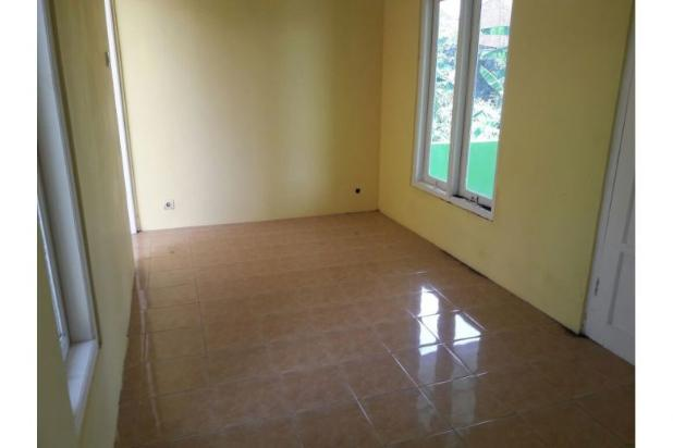 Rumah Dijual Jogja, Dijual Rumah Minimalis Siap Huni Daerah Pendowoharjo 9586572