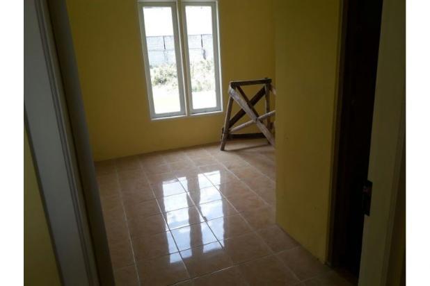 Rumah Dijual Jogja, Dijual Rumah Minimalis Siap Huni Daerah Pendowoharjo 9586573