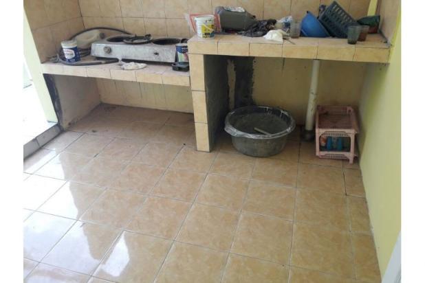 Rumah Dijual Jogja, Dijual Rumah Minimalis Siap Huni Daerah Pendowoharjo 9586583