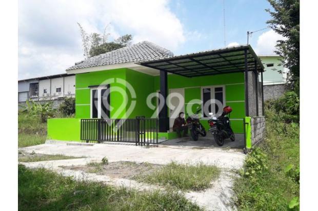 Rumah Dijual Jogja, Dijual Rumah Minimalis Siap Huni Daerah Pendowoharjo 9586596