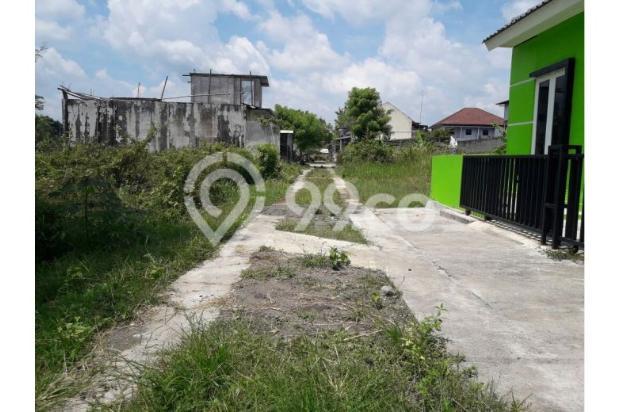 Rumah Dijual Jogja, Dijual Rumah Minimalis Siap Huni Daerah Pendowoharjo 9586595