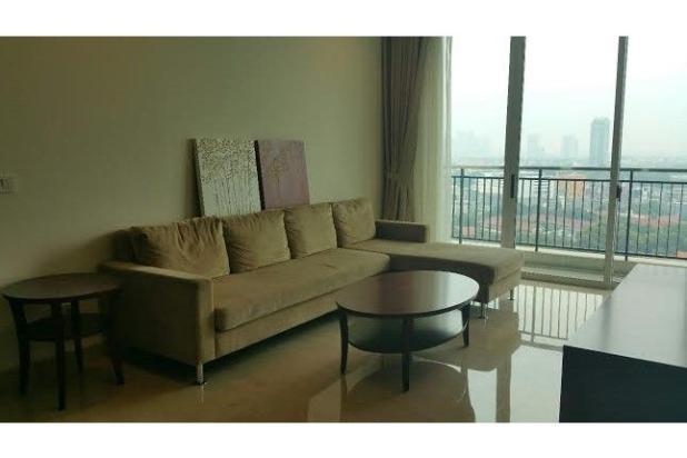 Rp7,4mily Apartemen Dijual