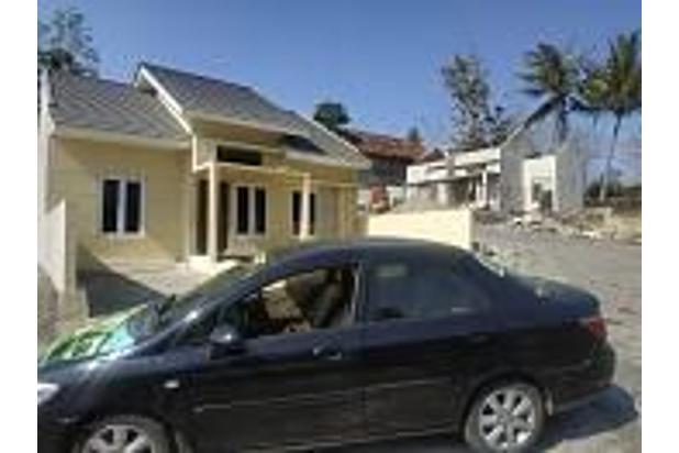 Rp440mily Rumah Dijual